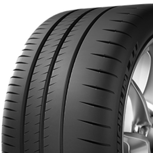 buy michelin pilot sport cup 2 high performance tyres. Black Bedroom Furniture Sets. Home Design Ideas